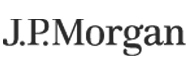 J P Morgan Bank